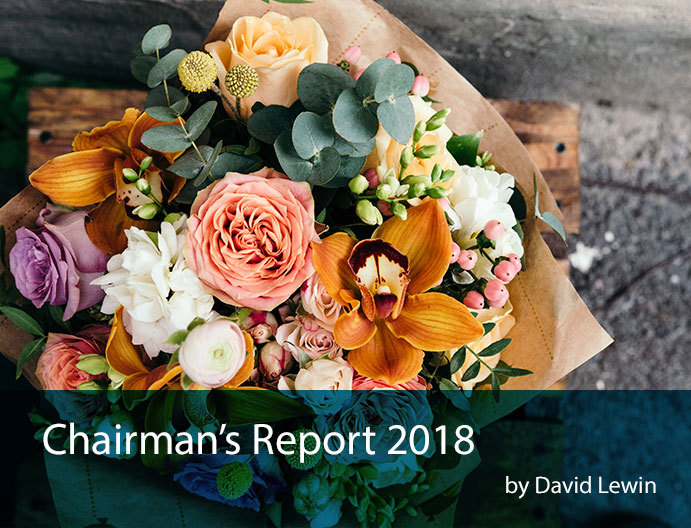 chairmans-report
